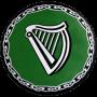 Secret Ireland