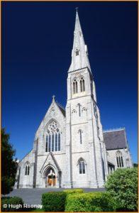 Carrickmacross Monaghan