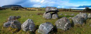 portal dolmen